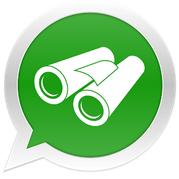 whatsapp profil