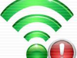 WiFi tanılama ilkesi hizmeti çalışmıyor sorunu ve çözümü