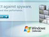 {Güncel} Windows Defender Nasıl Açılır ve Kapatılır?
