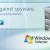 Windows Defenderin sildiği dosyaları geri getirme