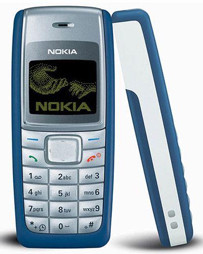 ?arj? Uzun Giden Cep Telefonu