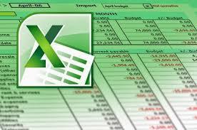 Excel Tahsilat Makbuzu örneği Sistem Ve Ağ Uzmanlığı Adem Ocut