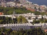 Topkapı Sarayını Sanal Tur ile Ziyaret Edin