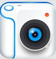wondershare powercam app uygulaması