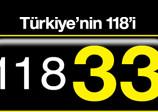 11833 Bilinmeyen Numaralar Abone İptali