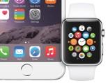 Apple Watch mail bildirimleri nasıl açılır?