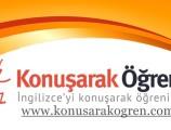 KonusarakOgren.com ile İngilizce Dil Eğitimi