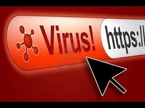 virüs hijackers