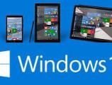 Windows 10 başlangıçta program çalıştırma