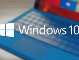 Windows Sid Nasıl Değiştirilir?