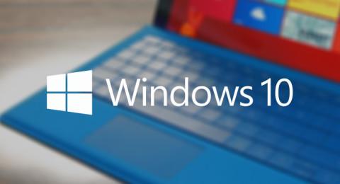 Acemi Kullanıcılar için Windows 10 etkinleştirme