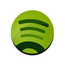 Spotift Logo