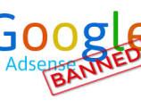 Adsense Hesap Ban Sorgulama