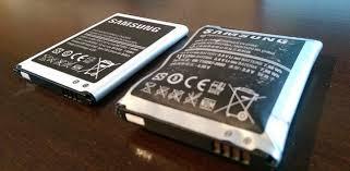 batarya şişmesi