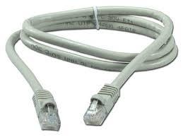 rj-45 ethernet kablo