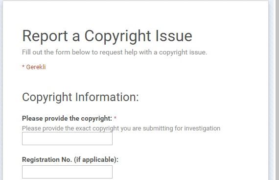 swarm copyright