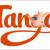 Tango'da Kişiyi Silmeden Gizleme Nasıl Yapılır