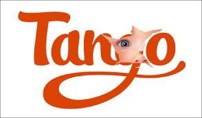tango profil