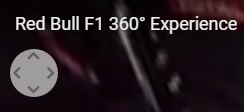 youtobe 360 derece