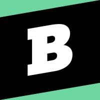 Brainly (Eodev.com) logo