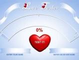 En Kral Aşk testi oyunları