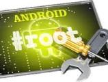 Root'suz Android'de Kaldırılması Zor Uygulamaları Kaldırma ?