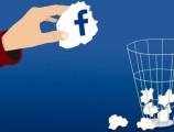 Facebook Mesaj Butonu Nasıl Kaldırılır ?