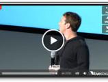 Facebook Canlı Yayın Akış Nasıl Yapılır?