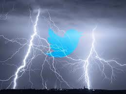 twitter anlar özelliği