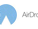 AirDrop nedir ve AirDrop nasıl kullanılır?