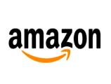 Amazon'dan Telefon Alınırken Buna Dikkat Ediniz!