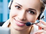 ☏ Tüm Firmaların Müşteri Hizmet Numaraları ☏