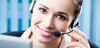 müşteri hizmet numarası