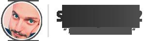 sefa yılmaz logo