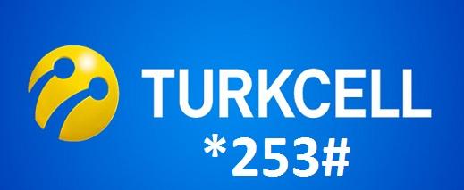 turkcell gizli aramalar