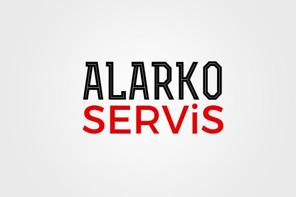 alarko servis - reklam