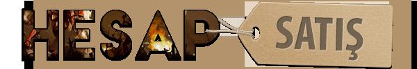bender_logo