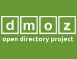 Dmoz.org dizine kayıt nasıl yapılır?