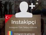 Instagram Organik Takipçi Arttırma Uygulaması