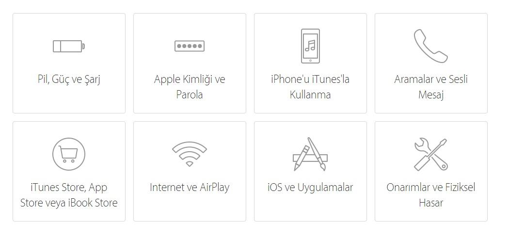 iphone ipad onarım