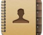 iphone'da telefon rehberinden kişileri hızlı şekilde silme