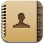 iphone takvimde doğum günlerini otomatik hatırlama