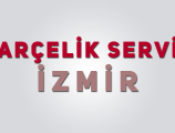 İzmir'de Güvenilir Arçelik Servisin Tek Adresi ; Arcelikservisizmir.org
