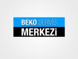 Beko Marka Ürünleriniz Artık Güvenli Ellerde!