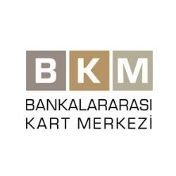 bkm - bankalararası kar merkezi