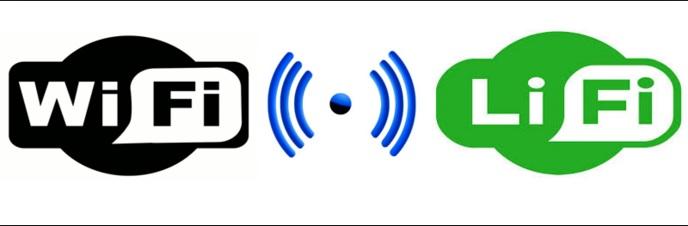 lifi teknoloji logo