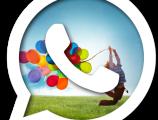 WhatsApp da mesaj bildirimleri gidip geliyor sorunu