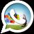 WhatsApp tatil modu nasıl nedir // kullanılır?