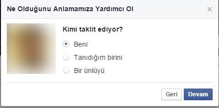facebook sahte hesap kapatma2
