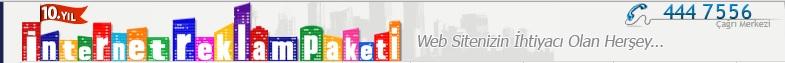internet reklam